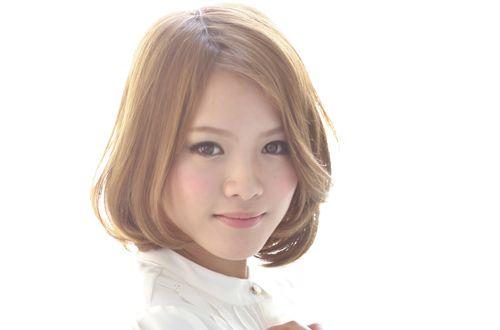 ワンランク上のセンスと技術で綺麗を引き出してくれます。<br>健康的で艶感のある美しい髪に…ダメージを抑えた薬剤使用だから安心!!