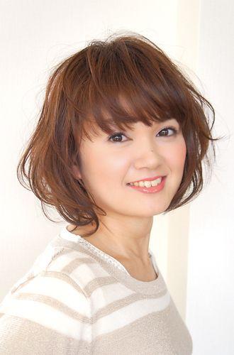 ワンランク上の可愛さ❤<br>ケラスターゼで潤い・ツヤ・透明感…憧れの美髪を叶えます!!