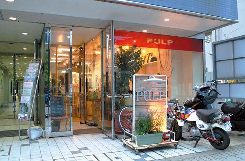 新潟駅前徒歩1分♪<br>アクセス抜群!!仕事帰りにも最適。お急ぎな予定がある方など、事前のご予約がおすすめです。