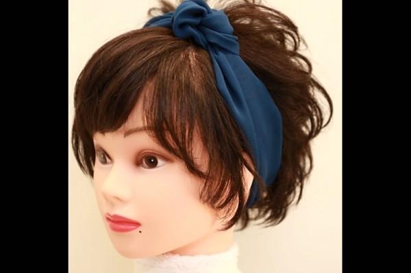 お客様が持っているヘアアクセでアレンジ伝授しちゃいます♥<br>せっかく可愛いヘアアクセを買ったのに使い方がわからない…そんなお悩みはありませんか?実物をお持ちいただければスタッフがおすすめヘアアレンジを伝授しちゃいます♥お気軽にご相談下さい!!
