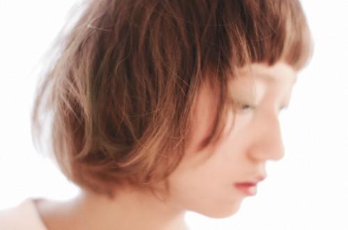 トリートメント付ヘッドスパで栄養補給!!<br>紫外線で傷んだ髪と頭皮にオススメ☆髪が蘇ることでパーマやカラーの仕上がりもランクUP!!